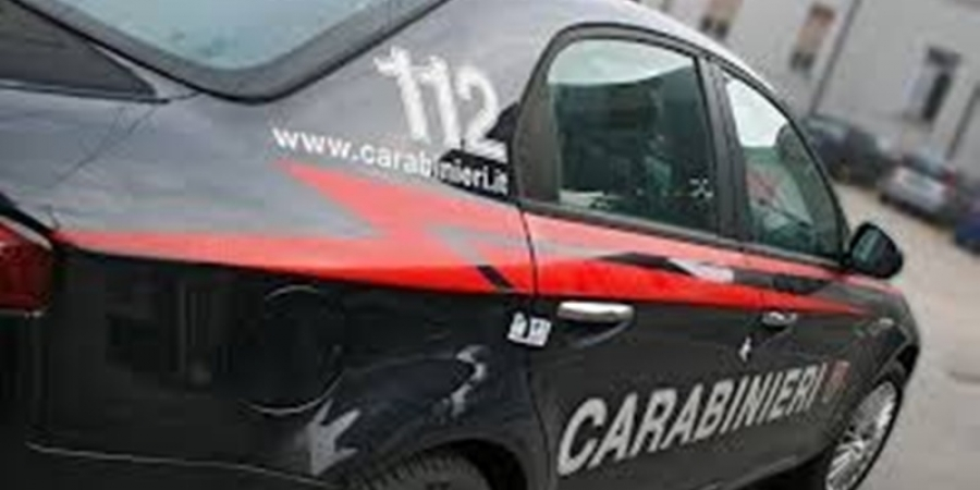 Scandal între doi concubini români din Italia. Femeia, însărcinată în luna a șaptea, a ajuns la spital