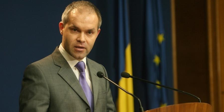 """ATAC fără precedent la adresa FRANȚEI din partea unui diplomat ROMÂN. """"M-am săturat să fim trataţi drept ȚARĂ coruptă de ţara cu doi premieri şi un PREȘEDINTE condamnaţi penal!"""""""