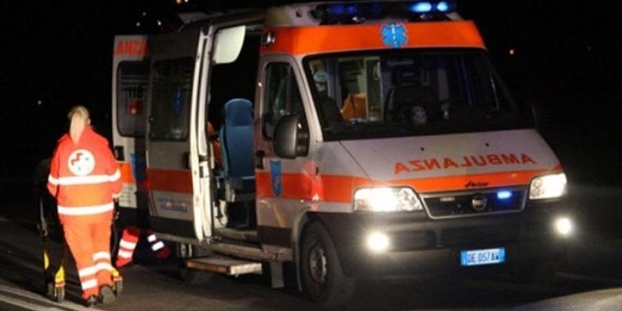 Un român a murit electrocutat în Italia în timp ce fura cabluri de cupru