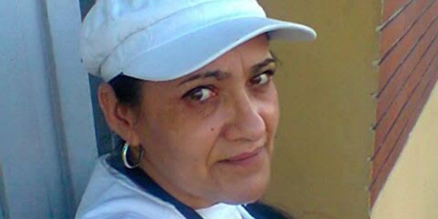 EXCLUSIV. O româncă din Italia a fost găsită moartă la locul de muncă. Femeia ar fi muncit până la epuizare