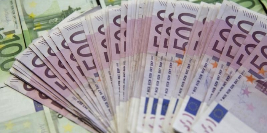 Ce sume au trimis acasă, anul trecut, românii din străinătate