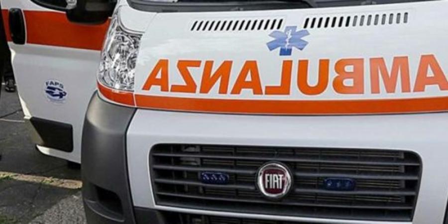 Muncitor decapitat după ce cauciucul de la camion i-a explodat în față