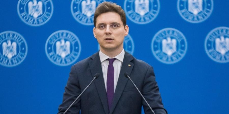 """Victor Negrescu: """"Drepturile românilor care trăiesc ACUM în Marea Britanie rămân pe deplin garantate"""""""