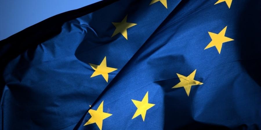 """Comisia europeană: """"Nu suntem îngrijoraţi în legătură cu preluarea de către România a preşedenţiei UE"""""""