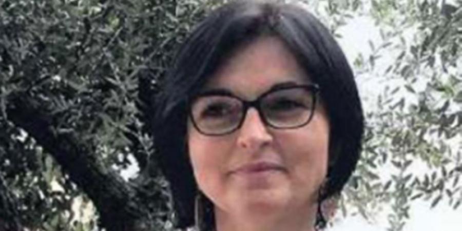 Medic român în Italia moare de cancer, la doar 42 de ani